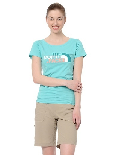 The North Face Horizon Sunnyside Short Bej